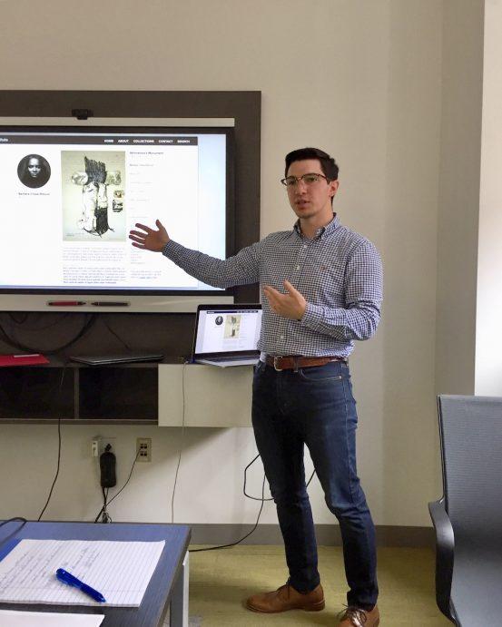 BWA-Presentation