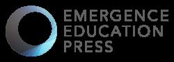 EE Logo-01